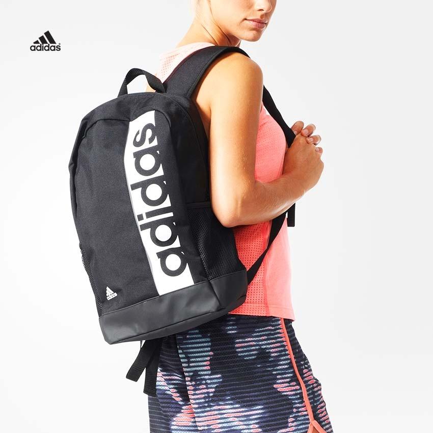 221f1dd1984 adidas Linear Performance Backpack   Cummins Sports