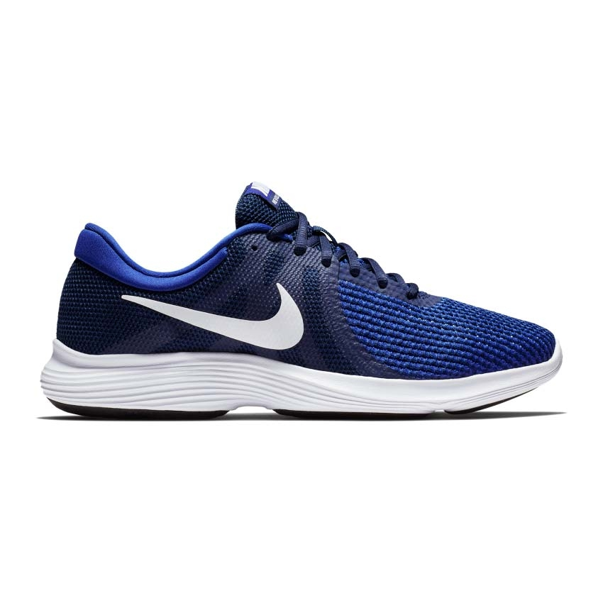 3460b34690863 Nike Revolution 4 Running Shoe Men s