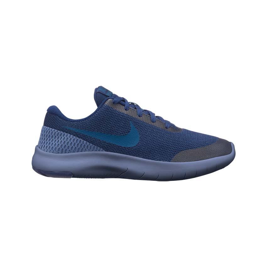 b924f22d7a796 Flex Experience Run 7 Running Shoe Boys