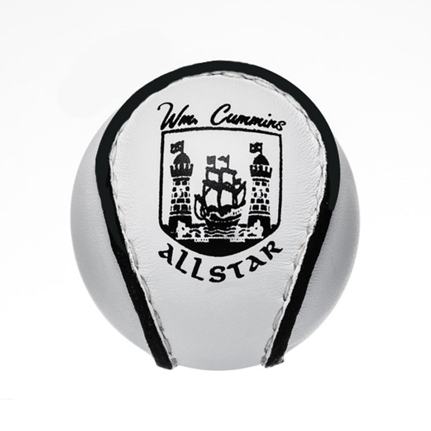 All Star Championship Sliotar