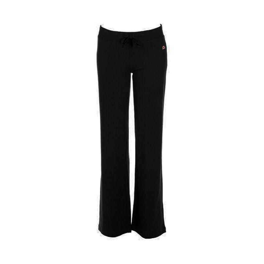 Essential Canto Pant Ladies Short Leg