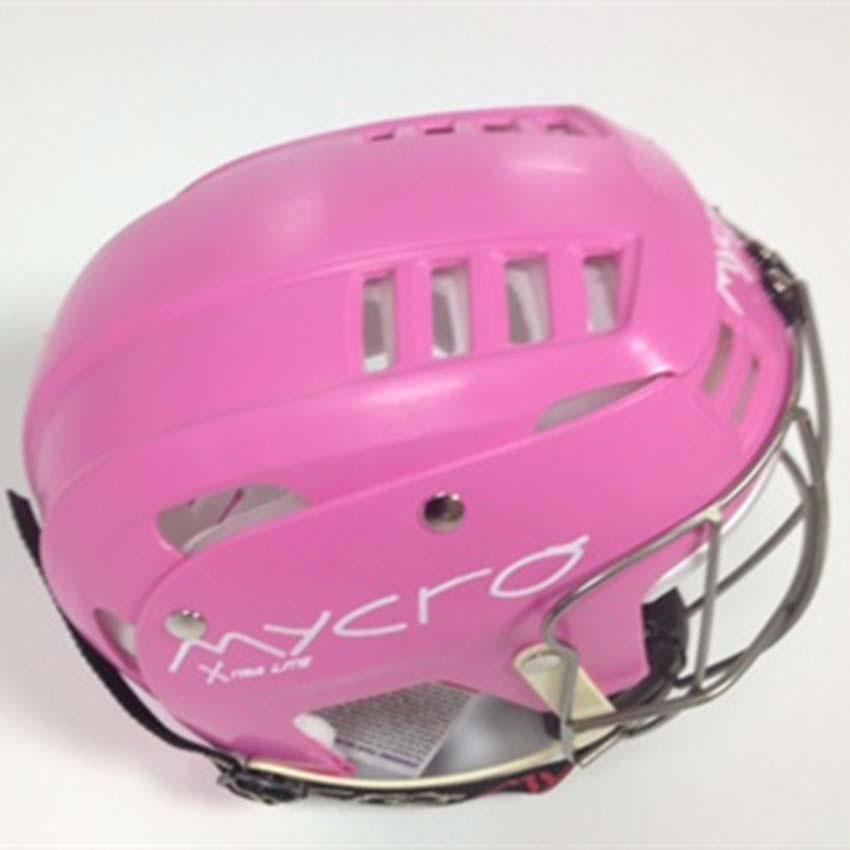 Mycro Hurling Helmet Junior