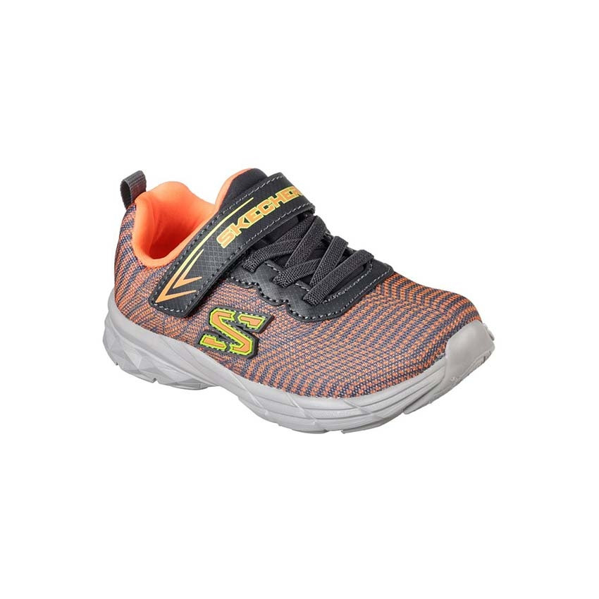 Skechers Eclipsor Infant Boys