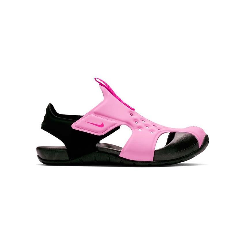 13c44ffdf3f4 Nike Sunray Protect 2 (PS) Preschool Sandal Kids