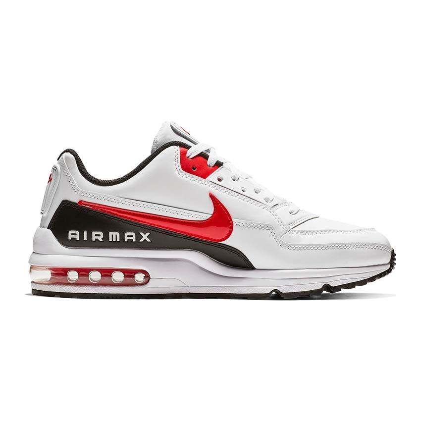 buy popular 4ba11 0b89f Nike Air Max LTD 3 Men's Shoe | Cummins Sports