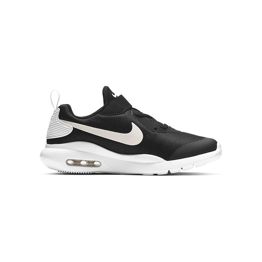Nike Air Max Oketo Little Kids' Shoes