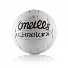 O' Neills Official Football