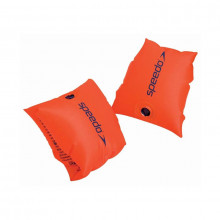 Speedo Swimming Armbands
