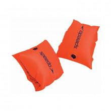 Speedo Swimming Armbands