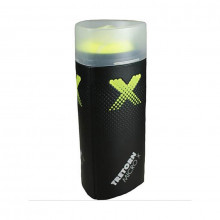 Tretorn Micro X Tennis Ball