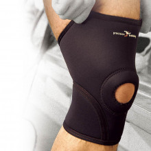 Neoprene Knee-Free Support