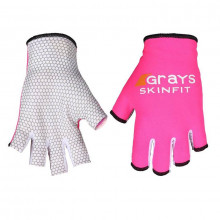 Grays Skinfit Glove