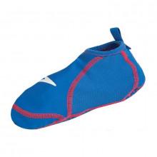 Speedo Swim Sock Boys