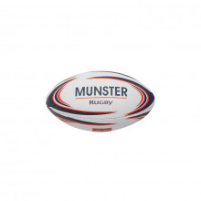 Munster Midi Rugby Ball