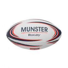 Munster Rugby Ball Size 5