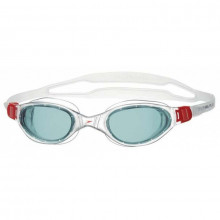 Speedo Futura Plus Goggle Adults