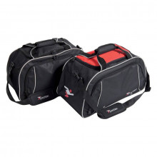 Precision Training Travel Bag