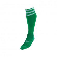 Precision Training Plain Pro Football Socks