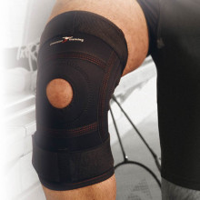 Neoprene Knee Stabiliser