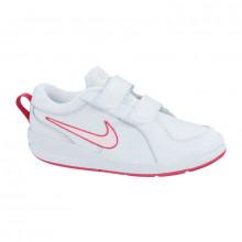 Nike Pico 4 PSV Girls