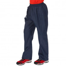Regatta Kids Pack-It Rain Pant