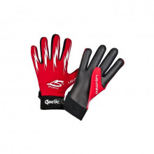 LS LIGHTNING GLOVES