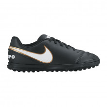 Nike Junior Tiempo Rio III Turf UK 13.5-5.5