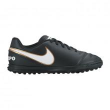 Nike Junior Tiempo Rio III Turf