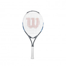 Wilson US OPEN JUNIOR RACKET