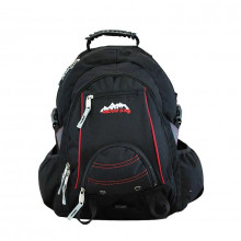 Ridge 53 Bolton Backpack