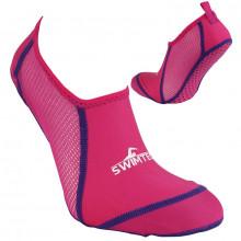 SwimTech Pool Sock (1-4)