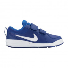 Nike Pico 4 Little Boys