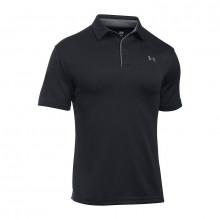 Under Armour Tech Polo Mens