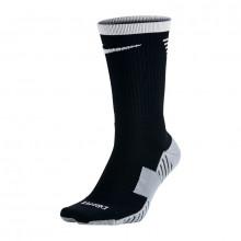 Nike Dry Squad Crew Football Socks