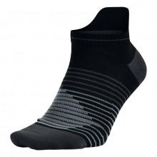 Nike Performance Lightweight No-Show Running Sock