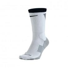 Nike Stadium Football Crew Socks
