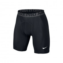 Nike Pro Cool Compression Short Mens