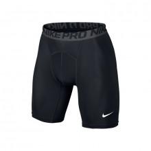 Nike Pro Cool Compression Short Mens