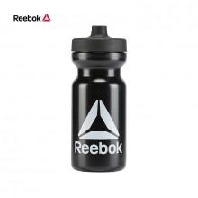 Reebok Foundation Bottle 500ml