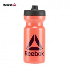 Reebok Found Bottle 500