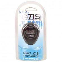 Precision TIS Pro 018 Stopwatch