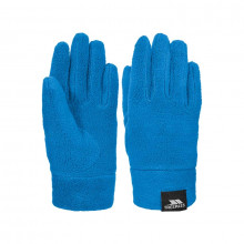 Trespass Lala II Gloves Boys