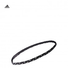 adidas Running Headband Ladies