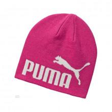 Puma Big Cat Beanie