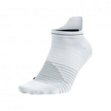 Nike Performance Lightweight No-Show Running Sock Unisex