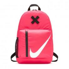 Nike Elemental Backpack Kids'