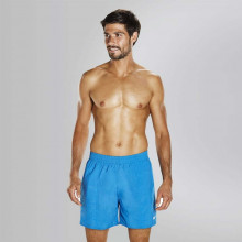 Speedo Solid Leisure Short Men's