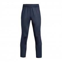 Under Armour Challenger II Training Pant Boys