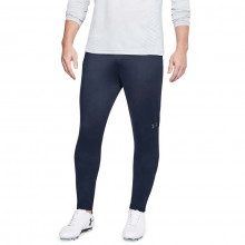 Under Armour Challenger II Training Pant Men's
