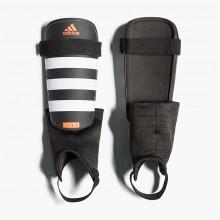 adidas Everclub Shinguard